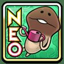 触摸侦探:NEO菇菇栽培研究室 NEO Mushroom Garden