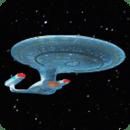 星际迷航:时间线