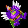 小鸡入侵者4 完整版