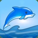 海豚供应链
