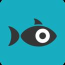 咔嚓鱼 Snapfish