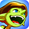 Friendly Goblin: Rayman Advent