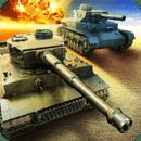 War Machines 坦克游戏