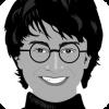 Harry Potter Superfan Quiz