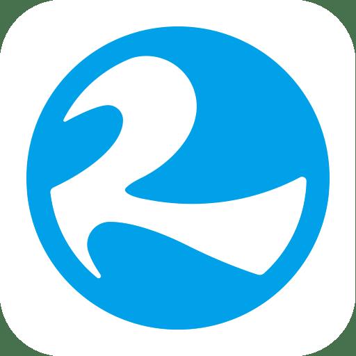 logo logo 标识 标志 设计 矢量 矢量图 素材 图标 512_512