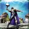 Hammer Hero: Avenger Battle