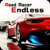 Road Racer Endless