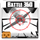 战斗360