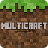 Multicraft Pro Edition PE