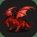 黑暗勇士传说单机RPG