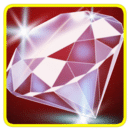钻石迷情3