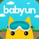 Babyun3