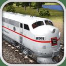 实况模拟列车 Trainz Driver