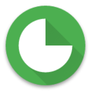 FeedMe RSS 阅读器  Feedly