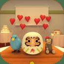 逃脱游戏 - 婚礼