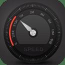 家庭宽带测速