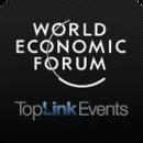 World Economic Forum Events