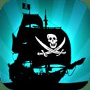 海盗王黑帆