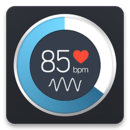 心率探测仪 Instant heart Rate Pro