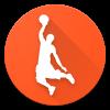 Basketball Legends Manager 2