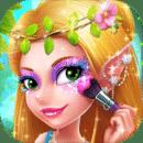 Makeup Fairy Princess