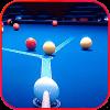 Pool Ball Pro Online