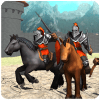 MEDIEVAL BATTLE: EUROPEAN WARS