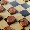 Checkers pro ™