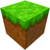 Block Craft World