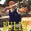 New Bully Scholarship Cheat