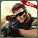 狙击手刺客完美版