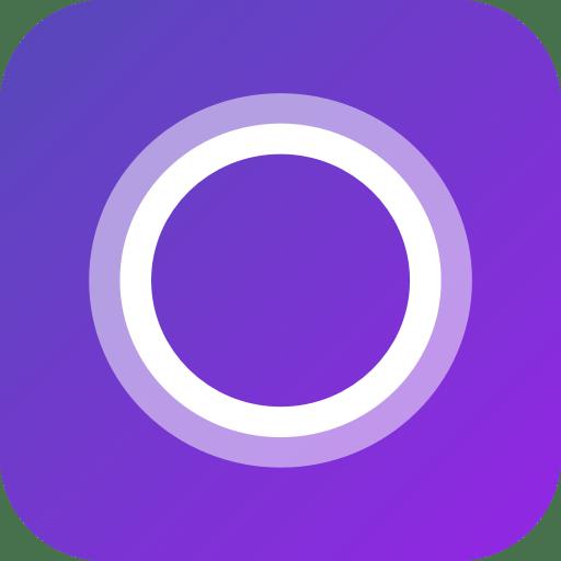 Cortana 微软小娜