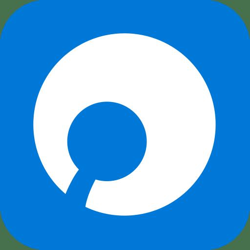 蒲公英VPN