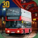 美罗城长途汽车模拟器 (Bus Driver 3D)