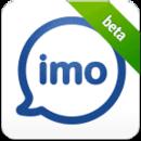 imo社交软件 imo beta