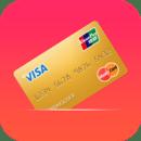 信用卡办卡