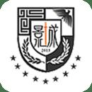 苏州工业园区景城学校