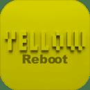 脱出ゲーム「黄色い部屋リブート」