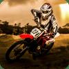 X Moto Speed Racing