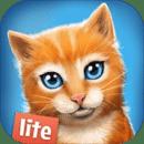 宠物世界3D:我的动物救援 LITE