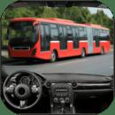 公交地铁模拟器2016年