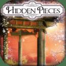 Hidden Pieces: Winter Spring