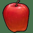 你是我的小苹果