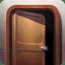 逃脱本色:门和房间(含数据包)