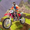 试用摩托特技极限--Trial Moto Stunt Extreme