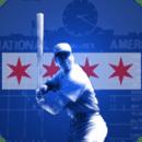 芝加哥北边棒球