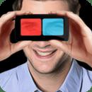 3D眼镜模拟器