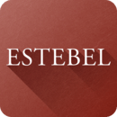 ESTEBEL