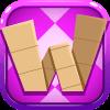 Puzzle Club: Jumble Crosswords