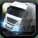 卡车模拟器3D